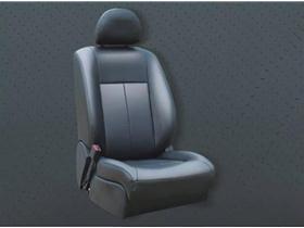 驾驶员座椅总成