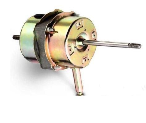 电子扇马达电机