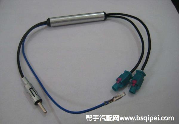 天线线束天线电缆
