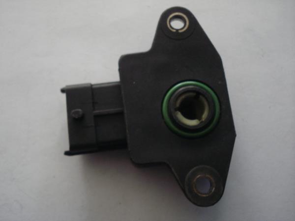 节气门位置传感器