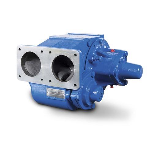 燃油泵电机