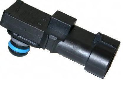 進氣壓力傳感器