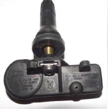 胎压传感器