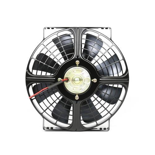 空调冷凝器风扇