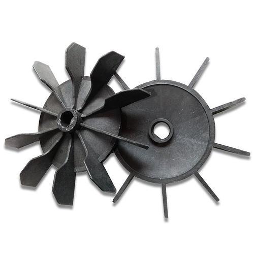 散热风扇电机