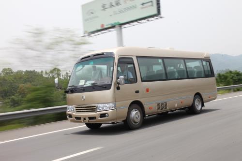 金旅客车金旅考斯特刹车油配件价格