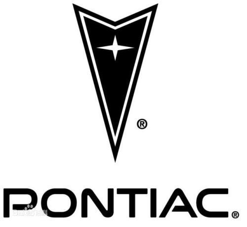 帕加尼Zonda Cinque全车彩条配件价格