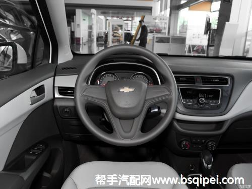 上海通用雪佛兰乐风RV大灯灯泡配件价格