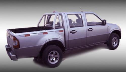 新凯锐达轮毂轴承单元配件价格