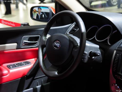 比亚迪比亚迪S8轮毂轴承单元配件价格