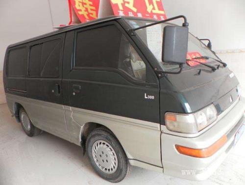 广东三星三星海霸面包车中冷器配件价格