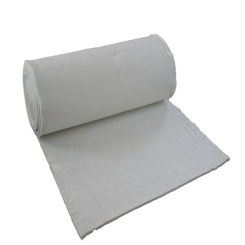 排气管隔热棉