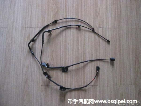 ABS防抱死传感器