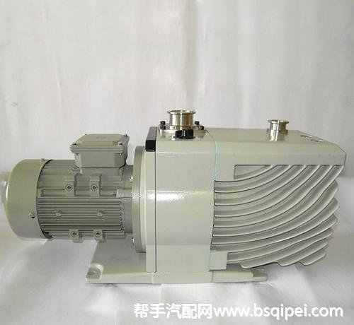 电动真空泵