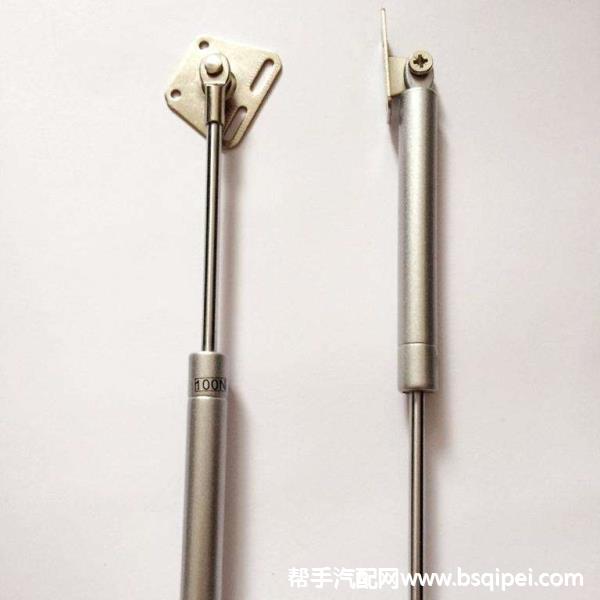 气弹簧液压支撑杆