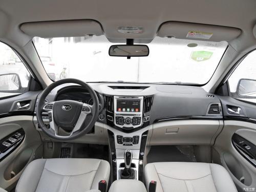 比亚迪比亚迪E5新能源副驾驶usb充电模块带线束 配件价格